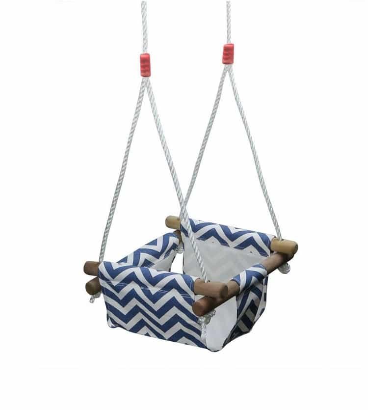Pellor Swing Seat Hammock