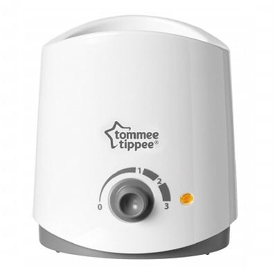 Tommee Tippee 522146