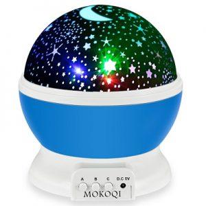 Mokoqi Night Lighting Lamp