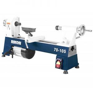 Rikon Power Tools 70-105 Image