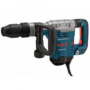 Bosch SDS-Max 11321EVS Image