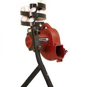 Heater Sports Machine BH199 Image