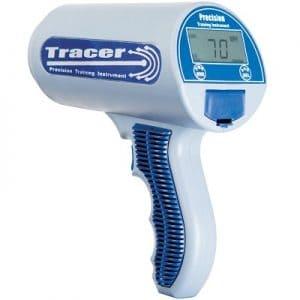 Sports Radar Tracer SRA3000 Image