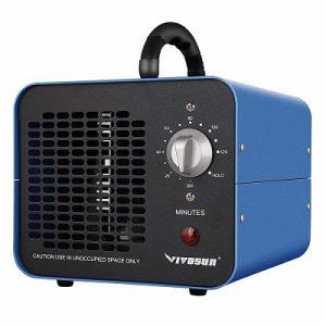 VIVOSUN Commercial Generator Image