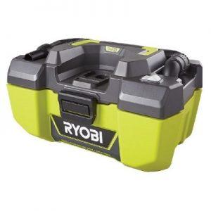 RYOBI P3240