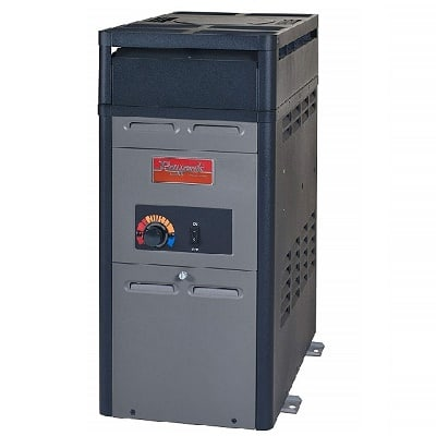 Raypak Spa Heater