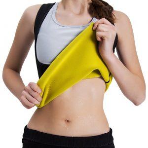 Roseate Workout Shapewear Image