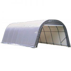 ShelterLogic 90233 Image