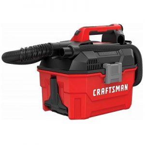 CRAFTSMAN V20 CMCV002B