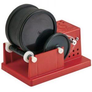Thumler's Tumbler MP-1 Image