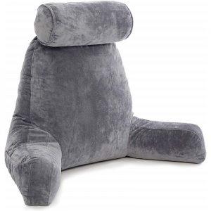 Husband Pillow 4335349121