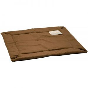 K&H Pet Products Crate Pad 7931